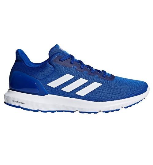 Adidas Cosmic 2 №42 - 46.2/3