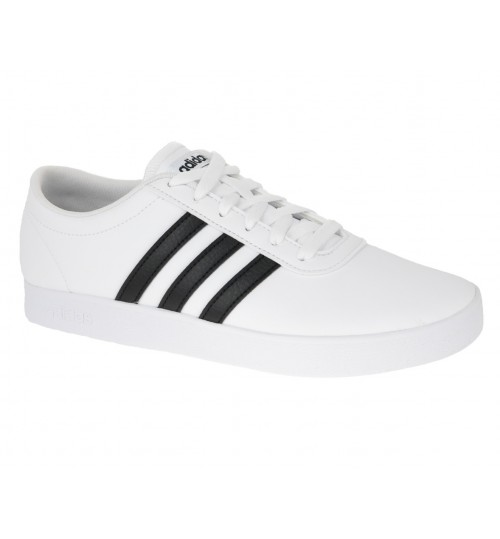 Adidas Easy Vulc 2.0 №42.2/3