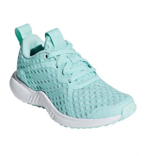 Adidas FortaRun X BTH №36.2/3 - 38.2/3