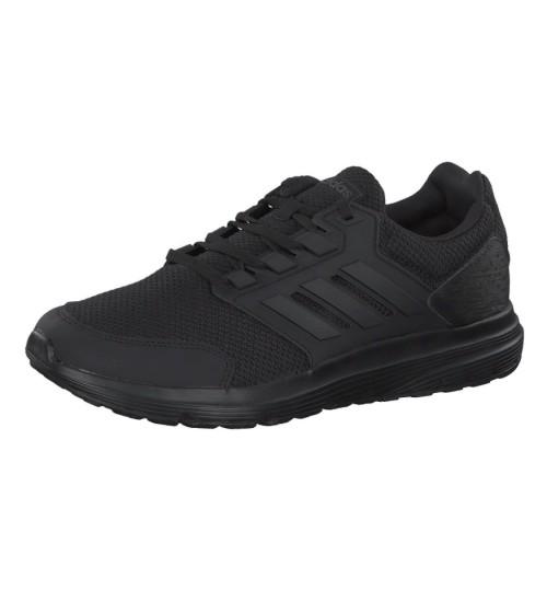 Adidas Galaxy 4 19 №45