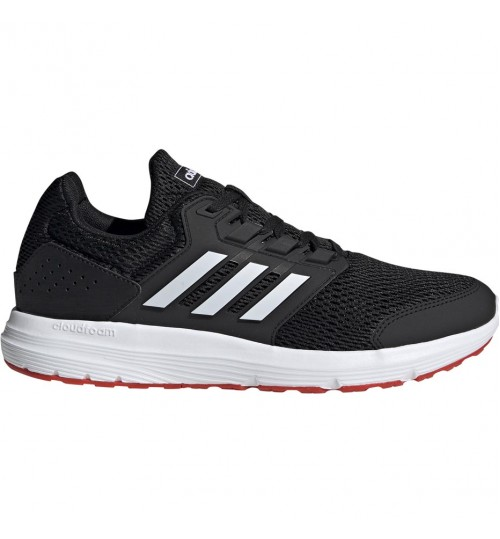 Adidas Galaxy 4 №44