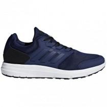 Adidas Galaxy 4 №41 - 45
