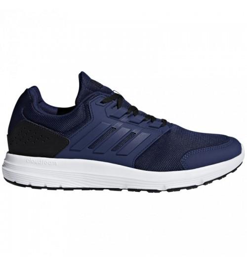 Adidas Galaxy 4 №42.2/3 и 44