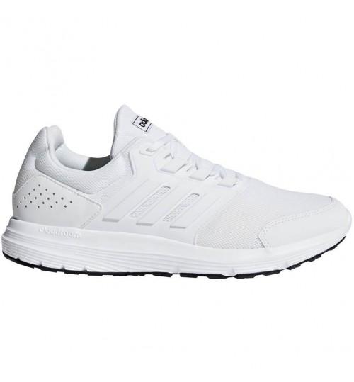 Adidas Galaxy 4 №46