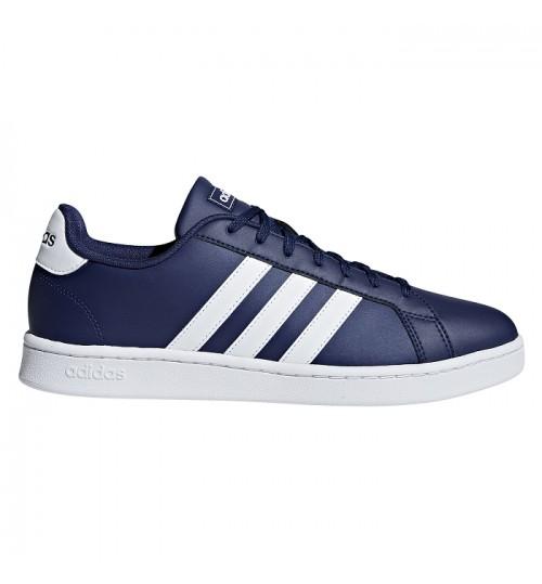Adidas Grand Court №42 - 45