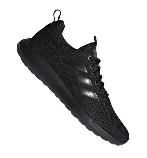 Adidas Lite Racer Cln №44 - 46