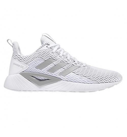 Adidas Questar ClimaCool  №45 и  46