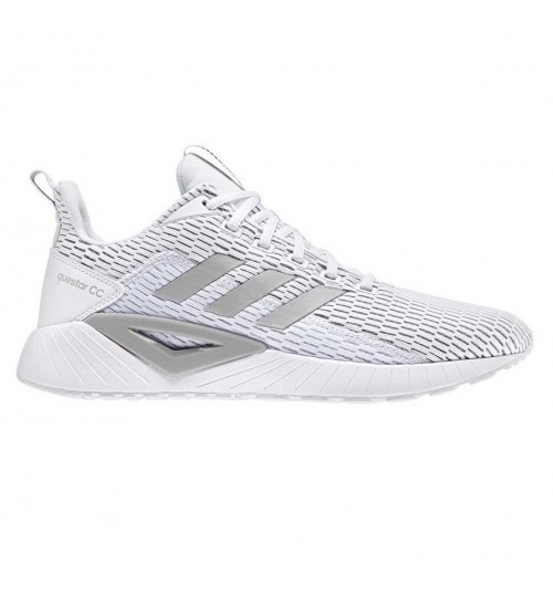 Adidas Questar ClimaCool  №45