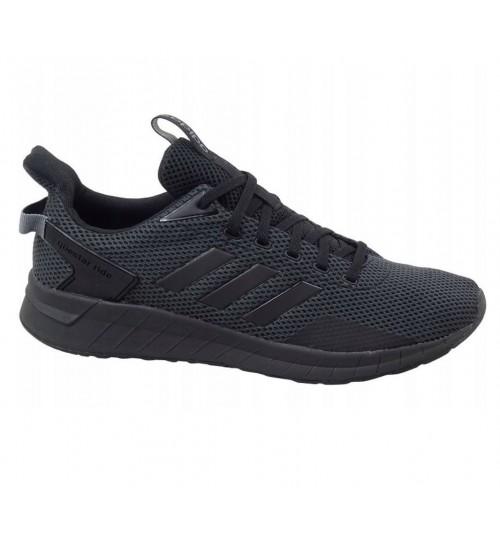 Adidas Questar Ride №44.2/3 и 45