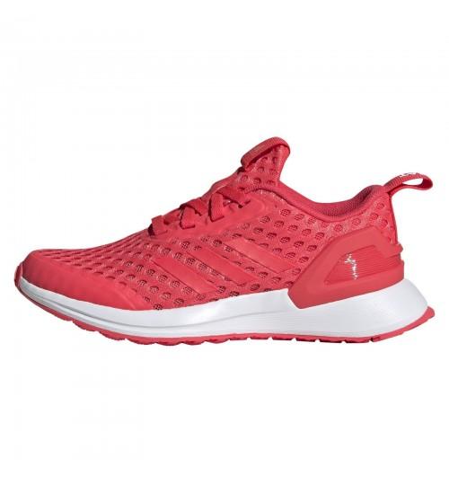 Adidas RapidaRun BTH №36.2/3 - 39