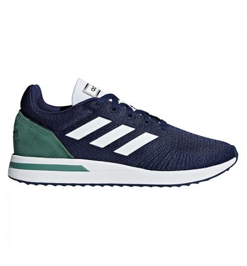 Adidas Run 70S №43 и 44.2/3