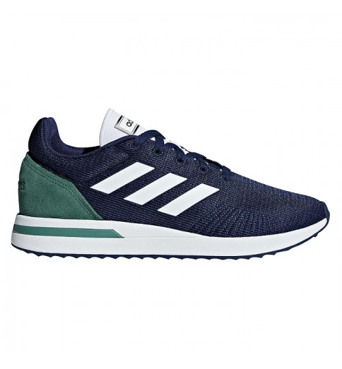 Adidas Run 70S №42 - 46