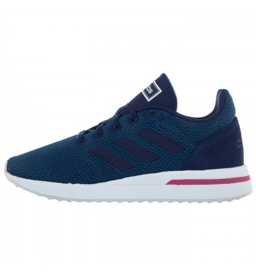 Adidas Run 70S №36 - 40