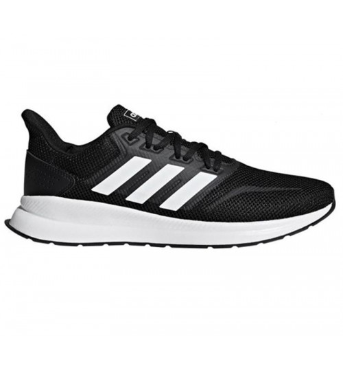 Adidas Runfalcon №44 и 44.2/3