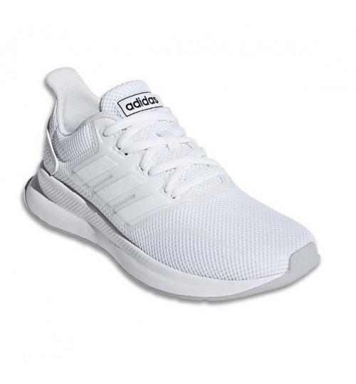 Adidas Runfalcon №44 - 46