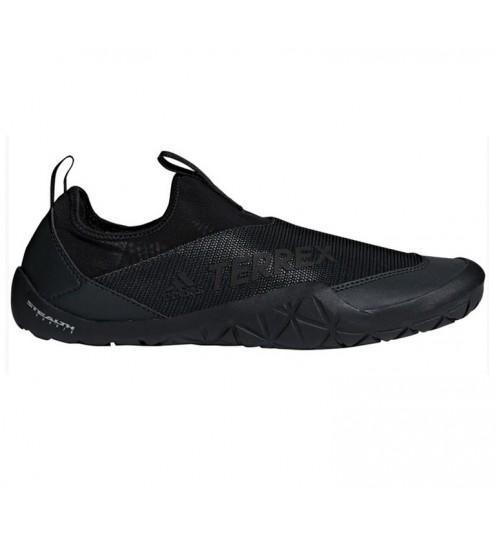 Adidas Terrex ClimaCool JawPaw II №40.5 - 46