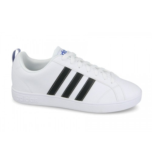 Adidas VS Advantage №42.2/3 и 44.2/3