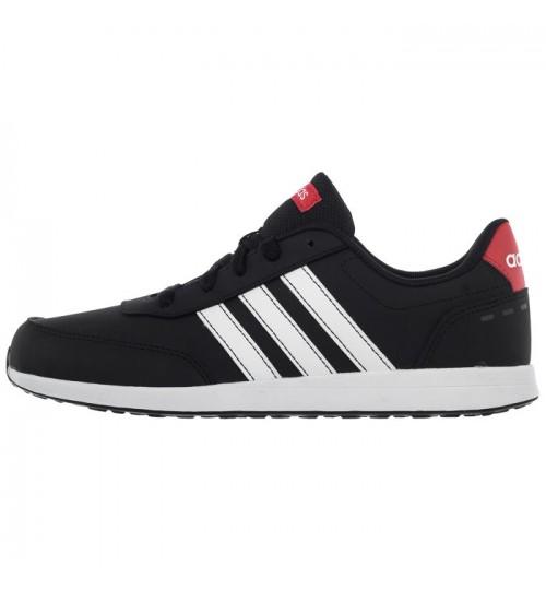 Adidas VS Switch 2 №36.2/3 - 39