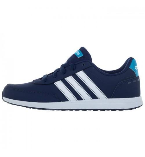 Adidas VS Switch 2 №37 - 40