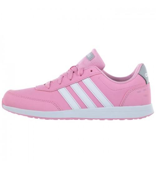 Adidas VS Switch 2 №36 - 37