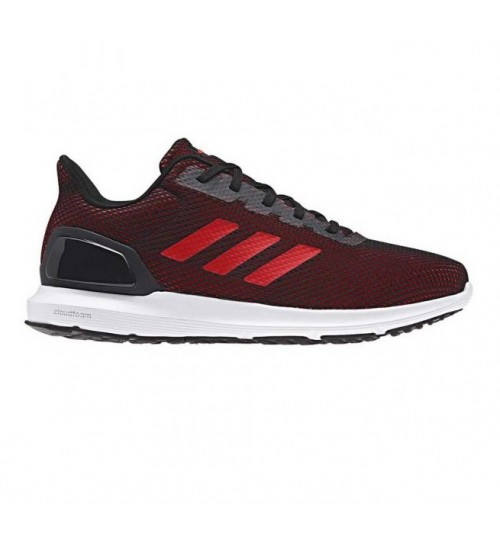 Adidas Cosmic 2 №42.2/3 - 44