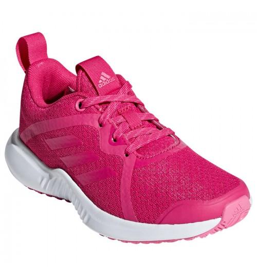 Adidas FortaRun X №39