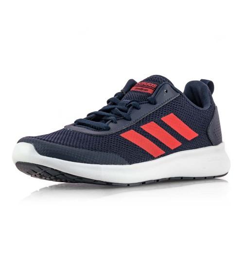 Adidas Argecy №42 - 46