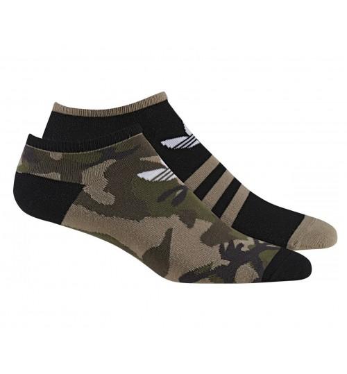 Adidas Camo Liner