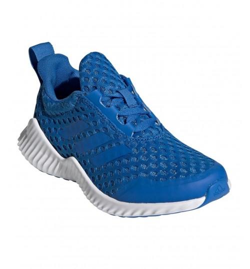 Adidas FortaRun BTH №37 - 40
