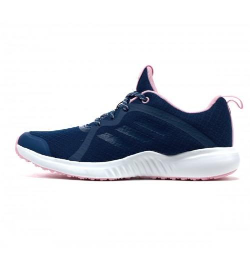 Adidas FortaRun X №36.2/3 - 38