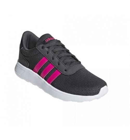 Adidas Lite Racer №36.2/3