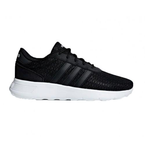Adidas Lite Racer №39
