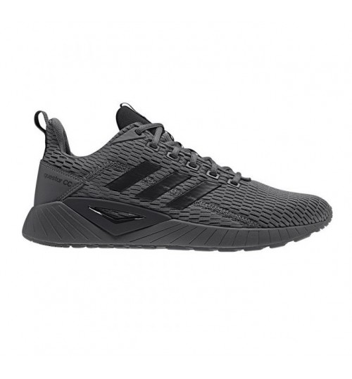 Adidas Questar ClimaCool №44.2/3
