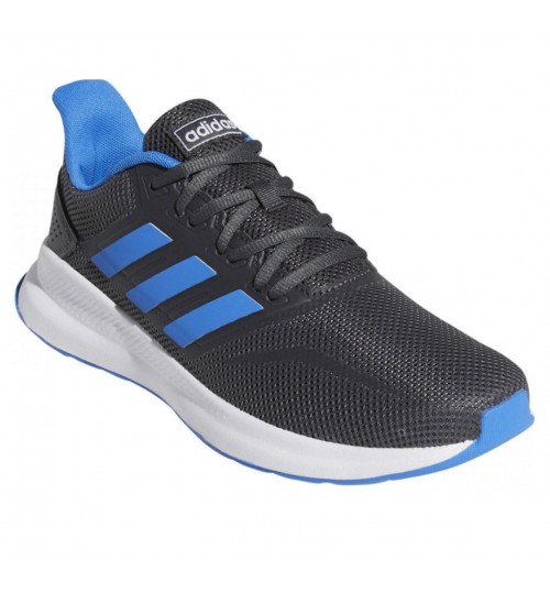 Adidas Runfalcon №45