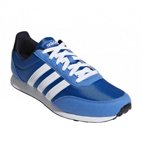 Adidas V Racer 2.0 №42.2/3 - 45
