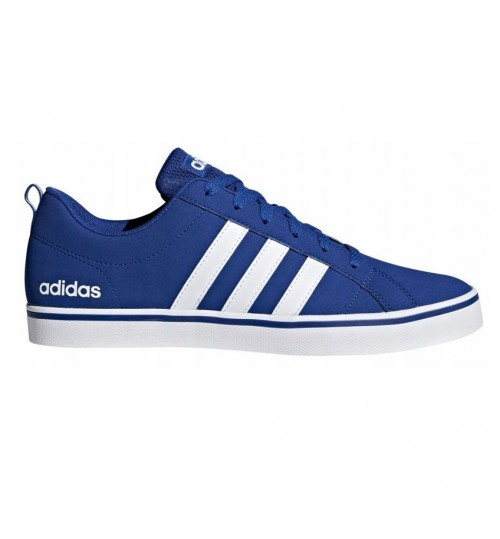 Adidas VS Pace №45