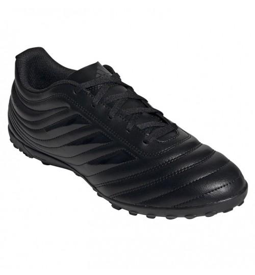 Adidas Copa 19.4 TF №44 и 44.2/3