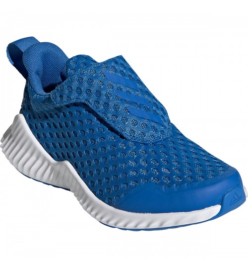 Adidas FortaRun BTH №36 и 38.2/3