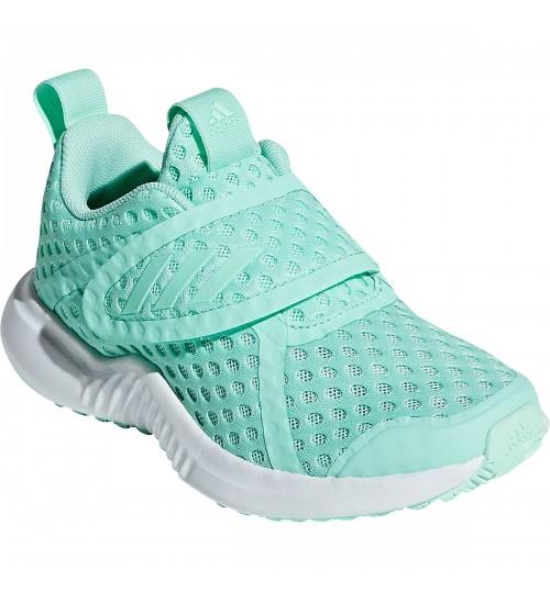 Adidas FortaRun X BTH №36 - 38.2/3