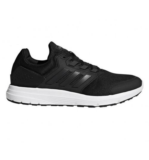Adidas Galaxy 4 №44 - 45