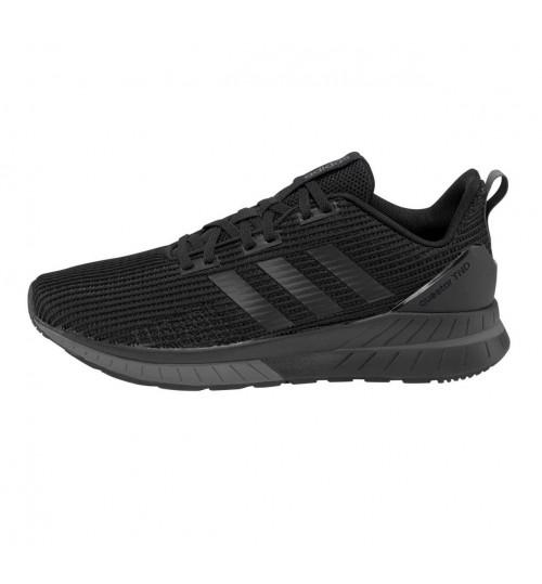 Adidas Questar TND №42.2/3 - 46