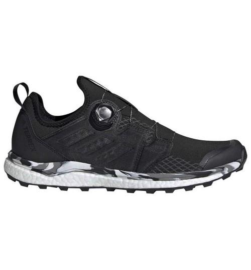 Adidas Terrex Agravic BOA №42 - 44