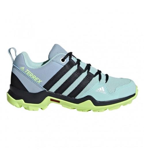 Adidas Terrex AX 2 №37 - 40