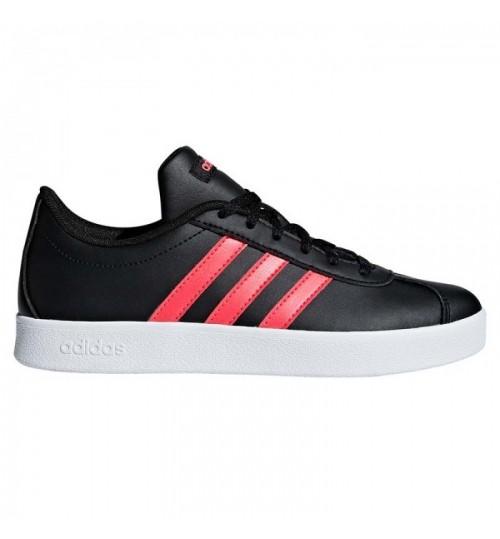 Adidas VL Court 2.0 №36
