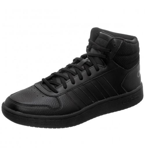Adidas Hoops 2.0 №42.2/3 - 44.2/3