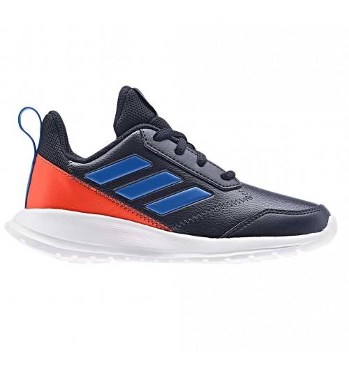 Adidas AltaRun №35.5 - 40