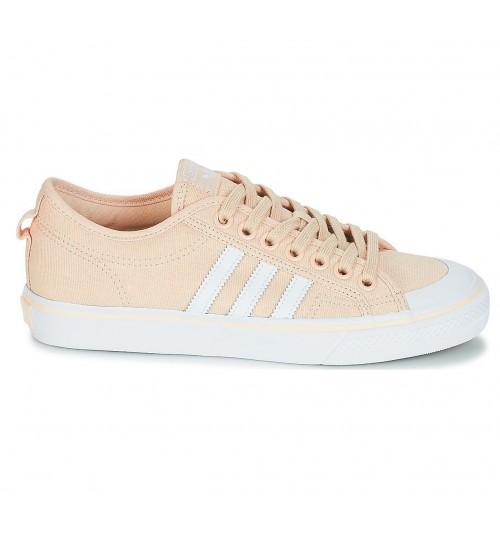 Adidas Nizza №36 - 40.2/3