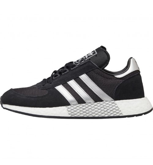 Adidas Marathon BOOST №40.2/3 - 46