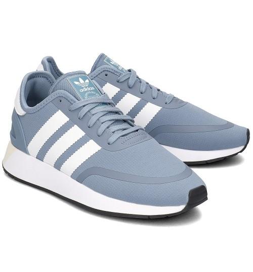 Adidas N-5923 №36.2/3 - 40
