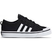 Adidas Nizza №36.2/3 и 38.2/3